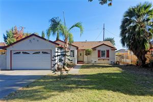 Featured picture for the property 217010371
