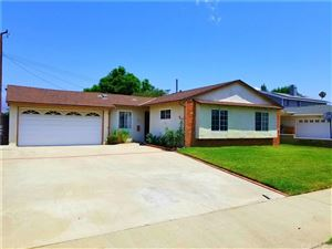 Featured picture for the property SR17167371