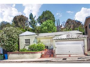 Featured picture for the property SR18198371