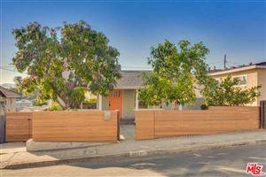 Photo of 2825 GAY Street, Los Angeles , CA 90065 (MLS # 17251372)