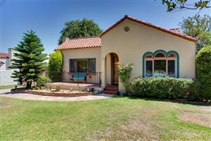Featured picture for the property 817000372