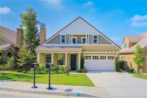 Photo of 3406 AVONDALE Road, Pasadena, CA 91107 (MLS # 817001372)