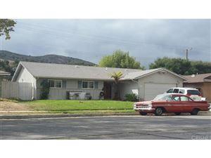 Photo of 5504 KATHERINE Street, Simi Valley, CA 93063 (MLS # SR17266373)