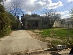 Featured picture for the property SR18034373