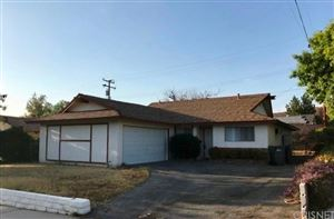 Featured picture for the property SR18170373