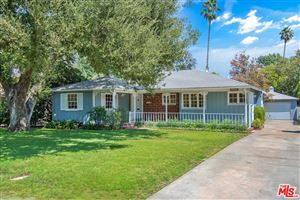 Featured picture for the property 17264374