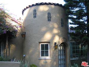 Photo of 1549 PARMER Avenue, Los Angeles , CA 90026 (MLS # 17271374)