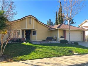 Featured picture for the property SR17271374