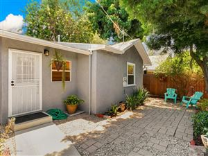 Featured picture for the property 817000375