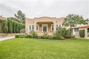 Featured picture for the property 817001375
