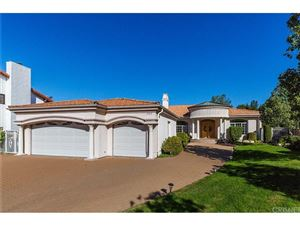 Featured picture for the property SR17263375