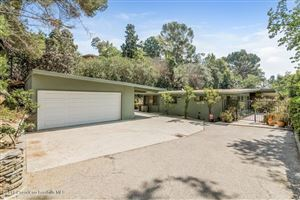 Featured picture for the property 818003376