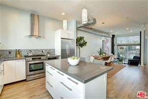 Featured picture for the property 17264378