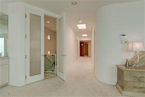 Tiny photo for 1205 CAPRI Way, Oxnard, CA 93035 (MLS # 217005378)