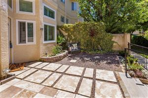 Photo of 259 North SKYLINE Drive #11, Thousand Oaks, CA 91362 (MLS # 217004380)