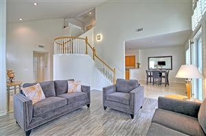 Featured picture for the property 218006380