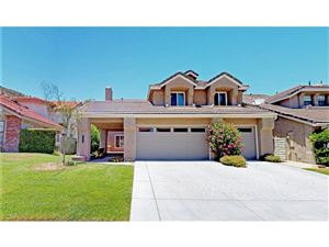Featured picture for the property SR18147380