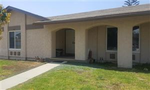 Featured picture for the property 217005381