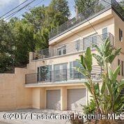 Photo of 637 CROSS Avenue, Los Angeles , CA 90065 (MLS # 817001381)