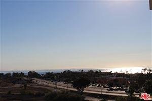 Photo of 23901 CIVIC CENTER Way #159, Malibu, CA 90265 (MLS # 17289382)