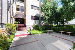 Photo of 212 North VALLEY Street #3, Burbank, CA 91505 (MLS # SR17177382)