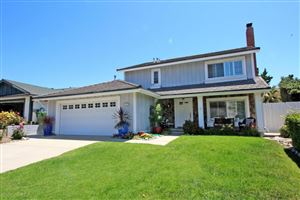 Featured picture for the property 218003383