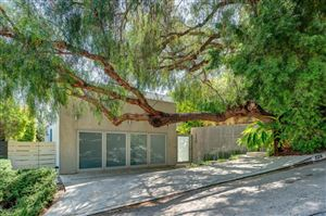 Featured picture for the property 818002383