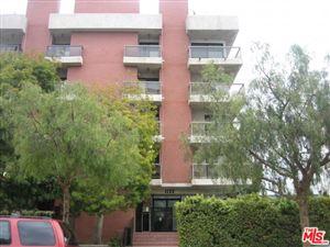 Photo of 1133 5TH Street #401, Santa Monica, CA 90403 (MLS # 17261384)