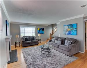 Featured picture for the property 318002384