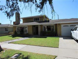 Photo of 600 KENTWOOD Drive, Oxnard, CA 93030 (MLS # 217012385)