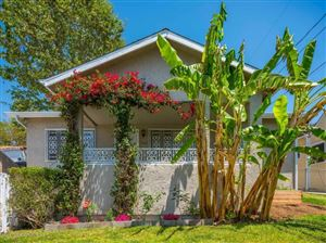 Featured picture for the property 818002385