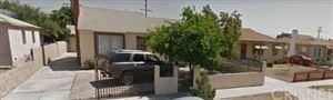 Photo of 7342 KRAFT Avenue, North Hollywood, CA 91605 (MLS # SR17169385)