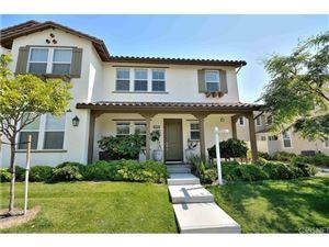Photo of 3222 North VENTURA Road, Oxnard, CA 93036 (MLS # SR17203385)