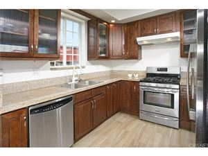 Featured picture for the property SR18058385