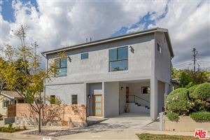 Featured picture for the property 18335386