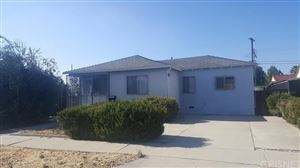 Featured picture for the property SR17194386