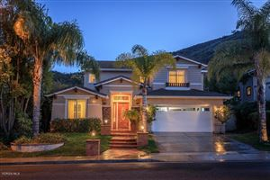 Featured picture for the property 218003387