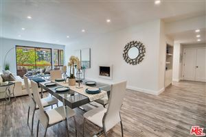 Photo of 324 North PALM Drive #405, Beverly Hills, CA 90210 (MLS # 17239388)