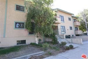 Photo of 4000 West VICTORY #104, Burbank, CA 91505 (MLS # 17277388)