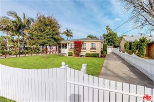 Featured picture for the property 18325388
