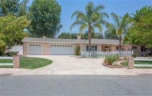 Featured picture for the property 217006388