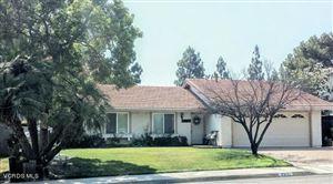 Photo of 2211 SCENICPARK Street, Thousand Oaks, CA 91362 (MLS # 217009389)