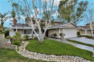 Featured picture for the property 218006389