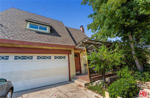Photo of 669 BENSON Way, Thousand Oaks, CA 91360 (MLS # 17254390)