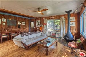 Featured picture for the property 17290390