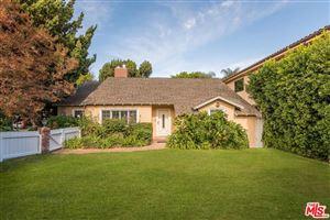 Photo of 4100 BEVERLY GLEN, Sherman Oaks, CA 91423 (MLS # 17291390)