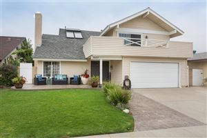 Featured picture for the property 218006390