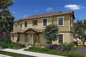 Photo of 281 STONEGATE, Camarillo, CA 93010 (MLS # 217011391)