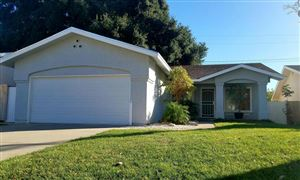 Photo of 2820 WALKER Avenue, Camarillo, CA 93010 (MLS # 217013391)