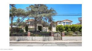 Featured picture for the property 817000391